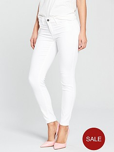 vila-commit-jeans-white