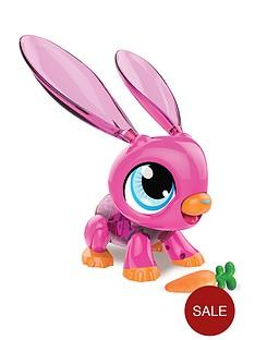 build-a-bot-bunny