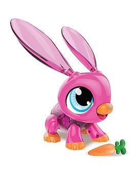 Build-a-Bot  Build-A-Bot Bunny
