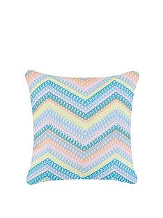 ideal-home-san-fran-circles-cushion