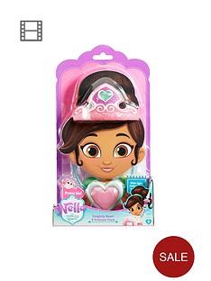 nella-the-princess-knight-nella-the-princess-knight-be-nella-pendant-amp-tiara