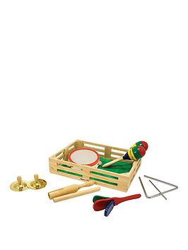 melissa-doug-band-in-a-box