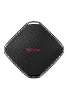 sandisk-sandisk-extremereg-500-portable-ssd-250gb