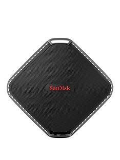 sandisk-sandisk-extremereg-500-portable-ssd-500gb