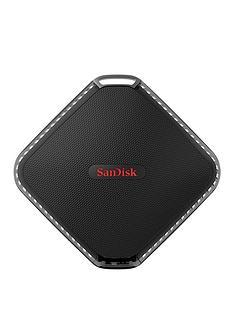 sandisk-sandisk-extremereg-500-portable-ssd-1tbgb