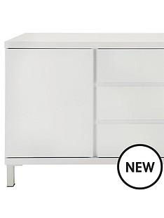 echo-large-2-door-3-drawer-sideboard