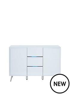 xander-2-door-3-drawer-sideboard
