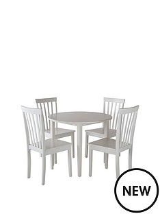 sophia-dining-set-white