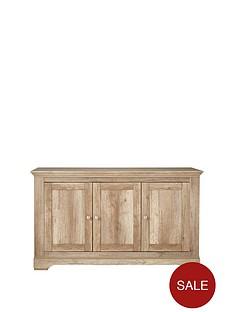 wiltshire-large-3-door-sideboard