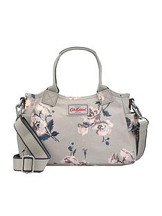 cath-kidston-island-bunch-mini-day-bag