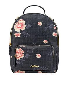 cath-kidston-cath-kidston-henley-bloom-mini-cross-body-backpack