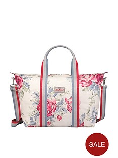 cath-kidston-birthday-rose-foldaway-overnight-bag