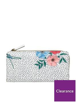 cath-kidston-saltwick-bunch-purse
