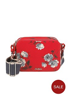 cath-kidston-whitby-rose-crossbody-bag-red
