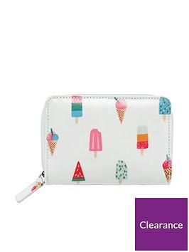 cath-kidston-lollies-pocket-purse-stone