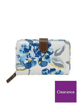 cath-kidston-spring-bloom-zip-wallet-purse