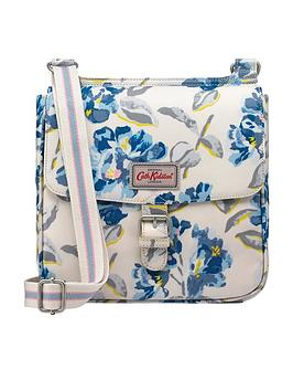 cath-kidston-spring-bloom-tab-saddle-bag