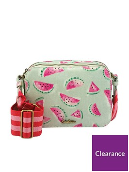 cath-kidston-watermelons-crossbody-bag