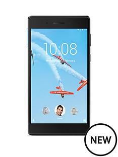 lenovo-lenovo-tab-4-7in-16gb-tablet-black