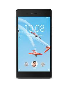 lenovo-tab-4-16gbnbsp7-inch-tablet-black