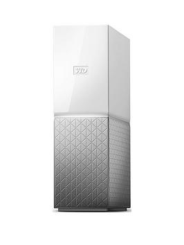 western-digital-my-cloud-home-duo-2tb-personal-cloud