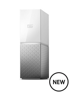 western-digital-western-digital-8-tb-my-cloud-home-personal-cloud