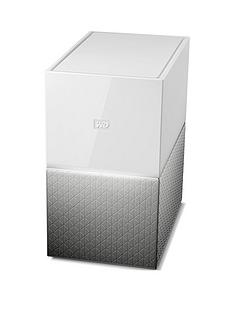 western-digital-my-cloud-home-duo-16-tb-personal-cloud
