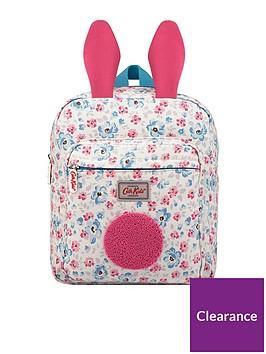 cath-kidston-medium-bunny-backpack