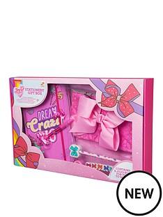 jo-jo-siwa-jo-jo-bows-stationery-gift-box