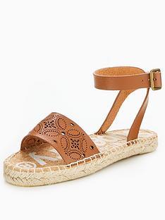 superdry-sofia-sandal-espadrille-tan