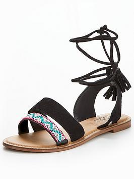 superdry-talaia-sandal-black