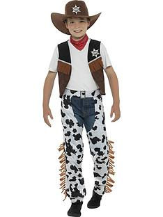 child-texan-cowboy-costume