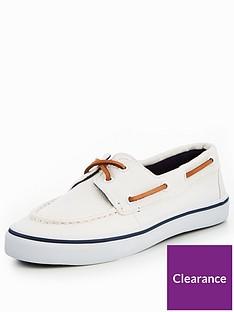superdry-ocean-deck-shoe
