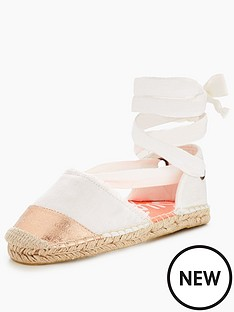 superdry-lola-luxe-espadrille-off-whiterose-gold