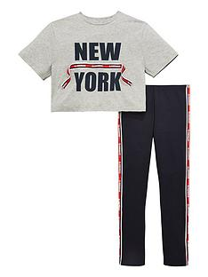 v-by-very-girls-new-york-crop-tee-and-legging-outfit