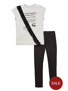 v-by-very-girls-ruffle-graphic-t-shirt-and-legging-outfit
