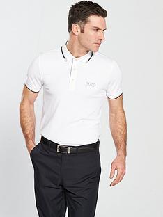 boss-golf-paddy-pro-polo