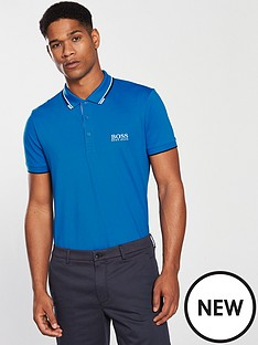 hugo-boss-mens-hugo-boss-golf-paddy-pro-polo