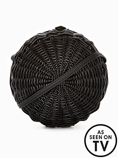 v-by-very-circle-straw-crossbody-bag-black