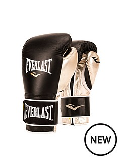 everlast-power-lock-training-glove-14-0z