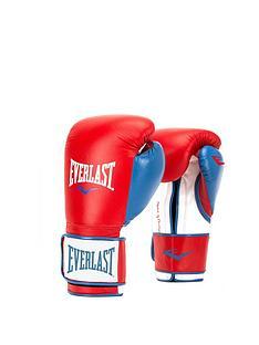 everlast-power-lock-training-glove-14-0z