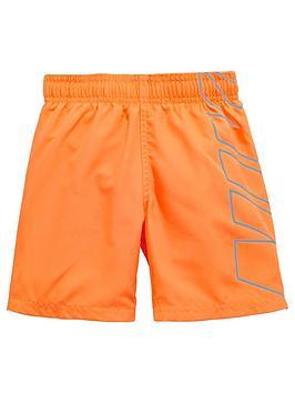 nike-nike-younger-boy-logo-swimbreaker-6-inch-swim-short