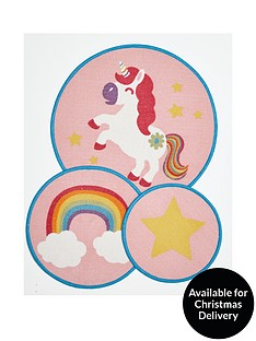 unicorn-set-of-3-rugs