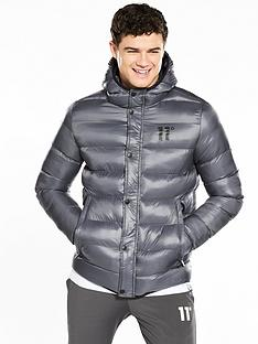 11-degrees-strike-padded-coat