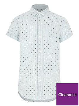 river-island-boys-light-green-printed-short-sleeve-shirt
