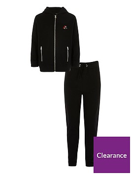 river-island-boys-black-lsquonew-york-cityrsquo-hoodie-outfit