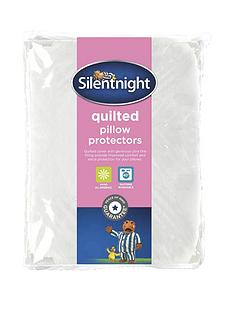 silentnight-quilted-pillow-pro-pair