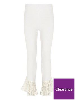 river-island-girls-white-lace-frill-hem-leggings