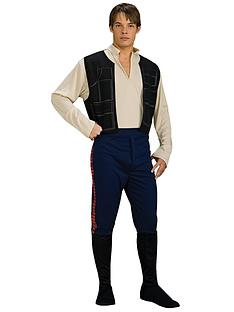 star-wars-han-solo-ndash-adults-costume