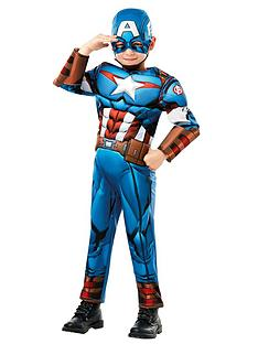 the-avengers-avengers-deluxe-captain-america